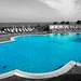 Pool @Marriott Golf & Beach Resort