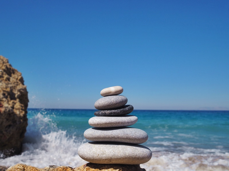 kiviä-rocks-rhodes