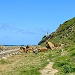 Pointe Sidi Abdelkader