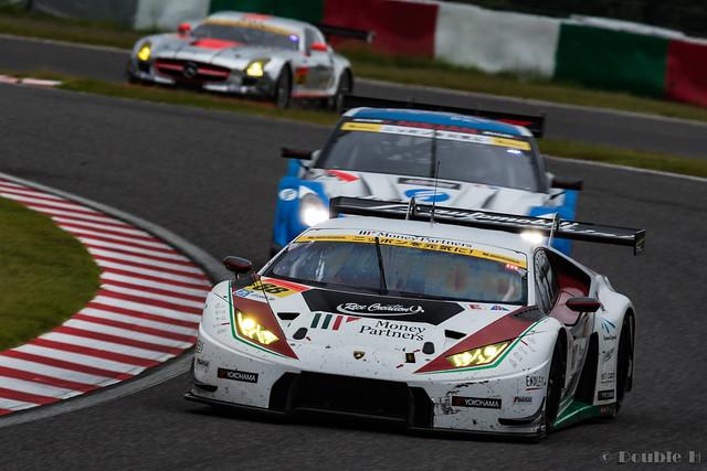 2016 SUPER GT Rd.6 Suzuka Circuit (81)