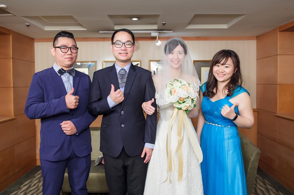 056臺北婚攝推薦