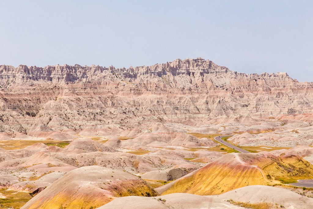 Badlands_USA_2017-19