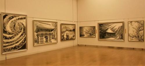 jp-tokyo 28-Roppongi-Centre national d'art (12)