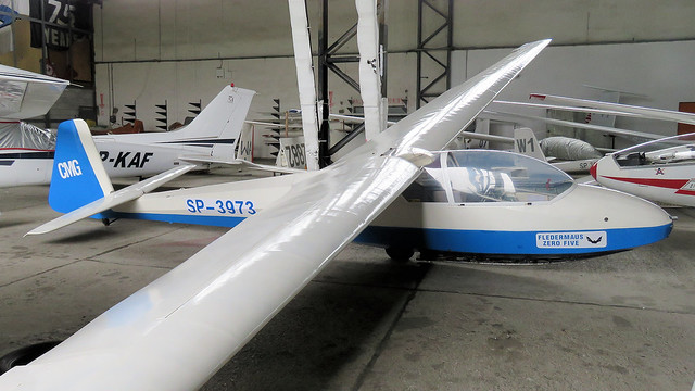 SP-3973