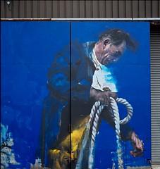 London Street Art 33