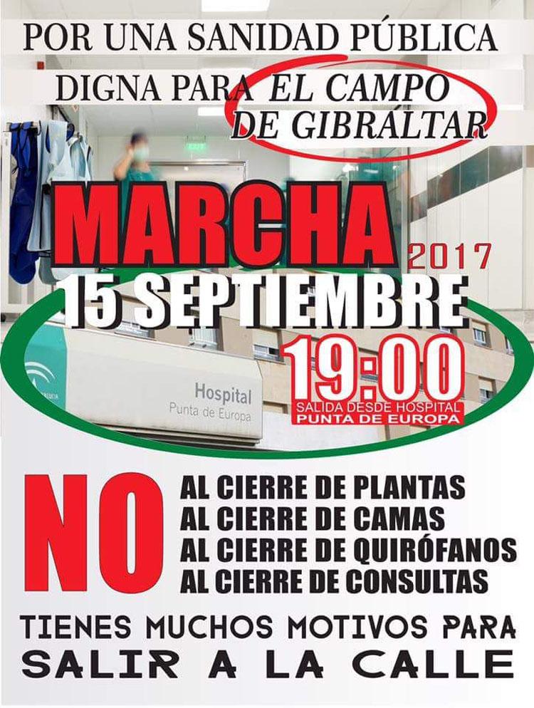 Cartel2 15S Algeciras.jpeg1