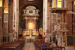 1512 2012 S. Agostino b, Navata e presbiterio