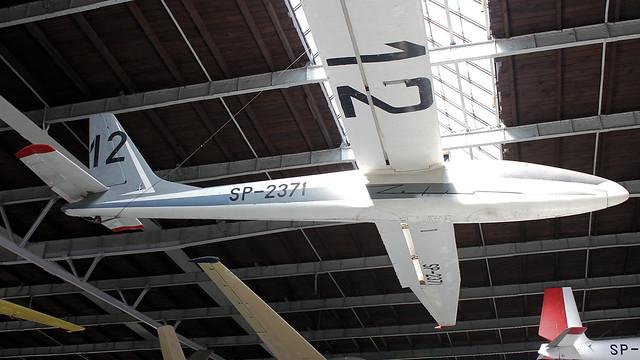 SP-2371