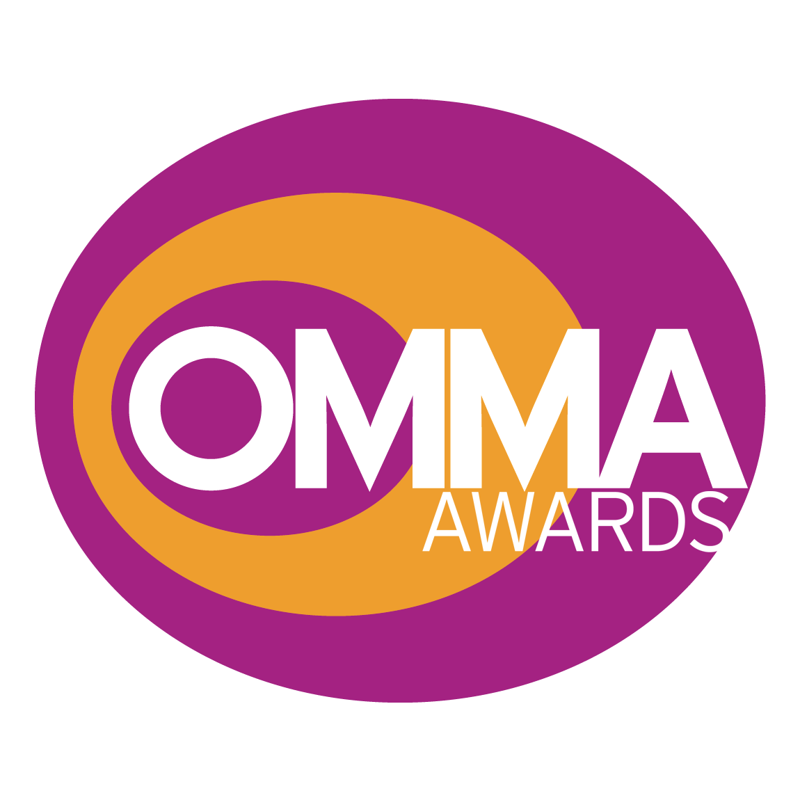 (MediaPost) OMMA Online Marketing Awards