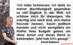 Farid Gabteni_zitat 040