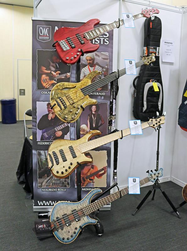 Bass Direct (4)