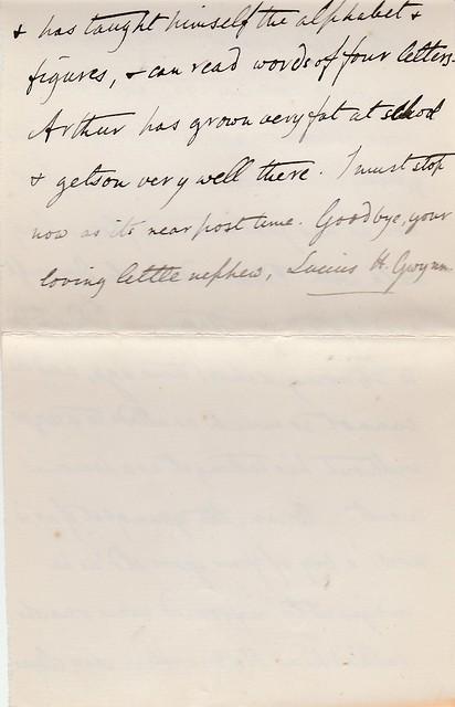 Gwynn letter (5)