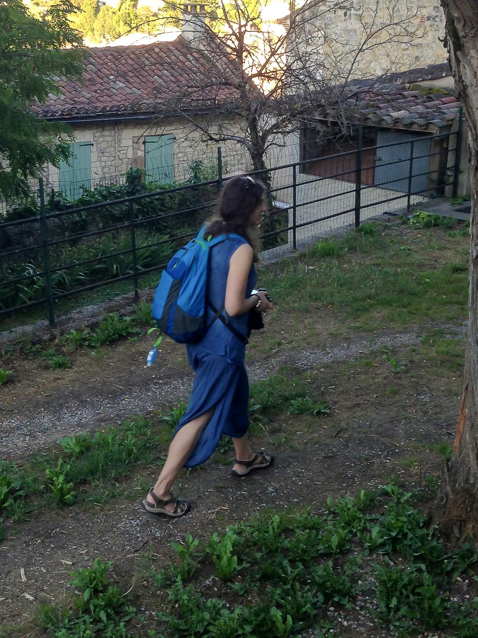 occitanie-delle-5597