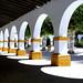 Plaza de El Buen Alcalde