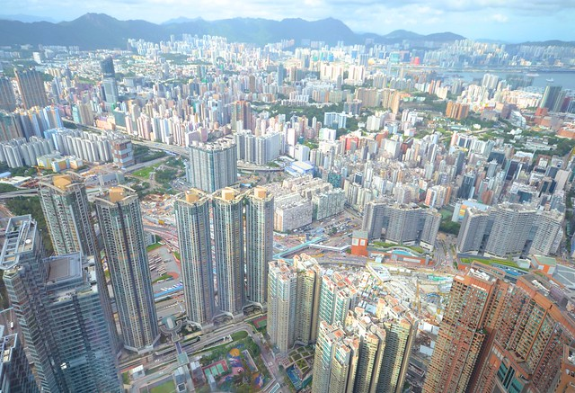 hong kong and macau itinerary travel guide sky100