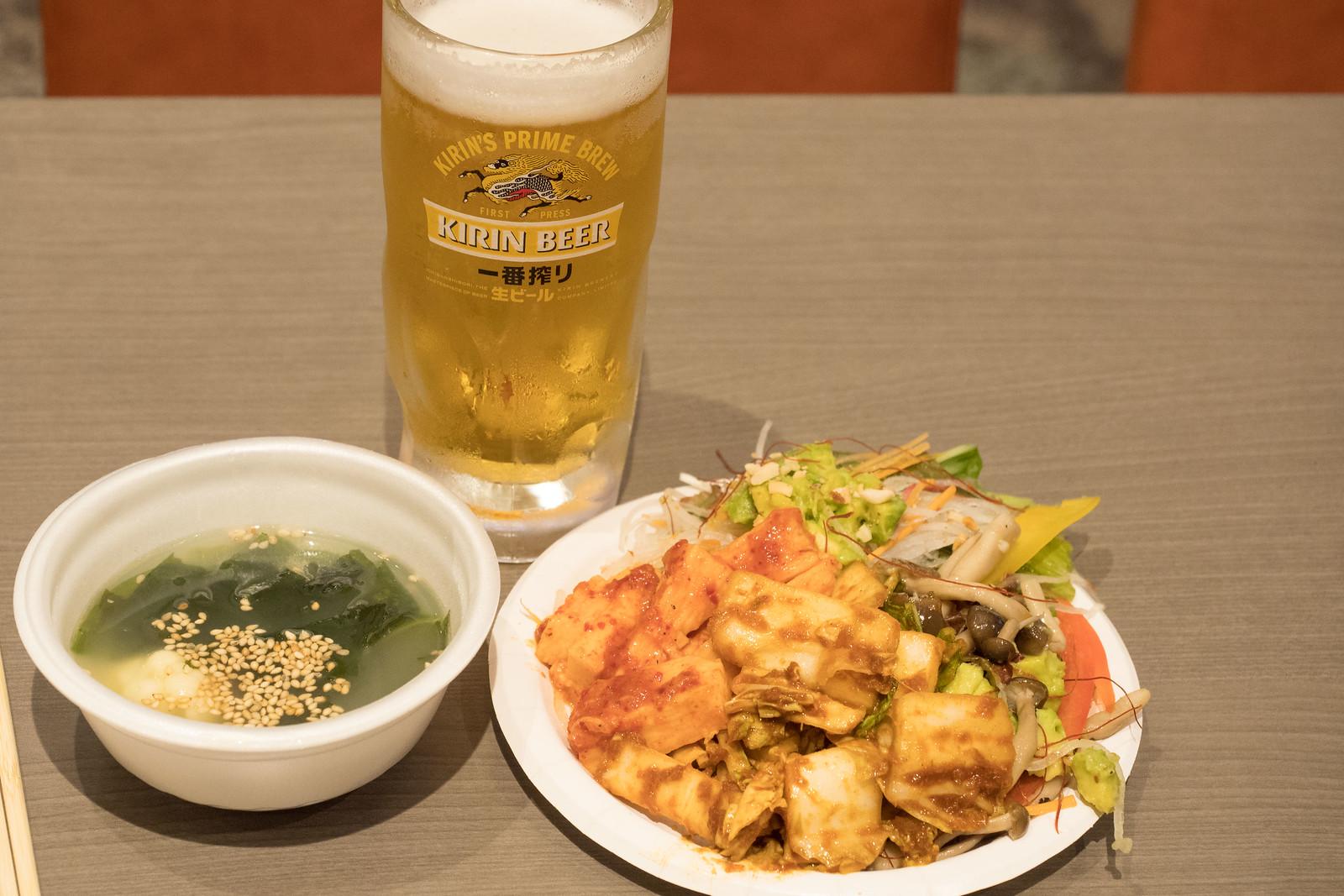 肉ビールダイエット3_-19