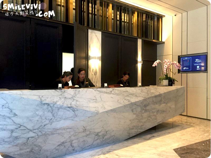 高雄∥帕可麗酒店(PARK LEES HOTEL)瑞豐夜市走路不到三分鐘!彷彿入住豪宅~每個裝飾都是精品 20 37086842032 2142631c5c o