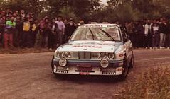 BMW_M3_PrincipeAsturias_1989_R1