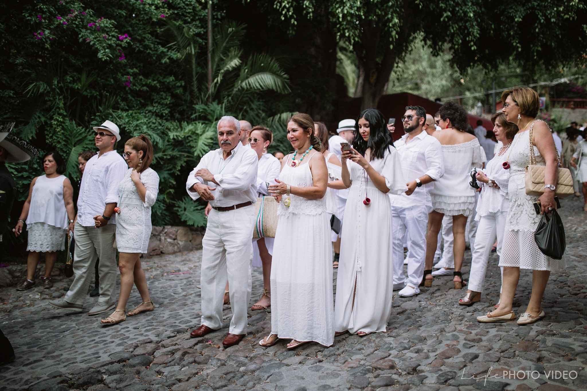 San_Miguel_de_Allende_Wedding_Photographer_0014