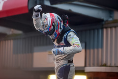 2017 BTCC Finale, Brands Hatch GP.