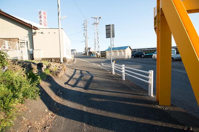 20161210-浜石岳-0470.jpg