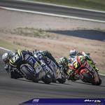 2017-M2-Vierge-Spain-Aragon-025