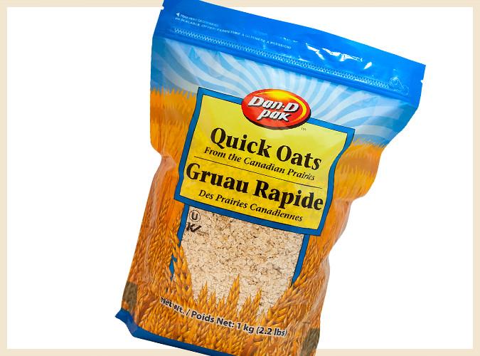 sandr oats