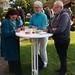 16. September 2017: Sommerfest in Stöckheim