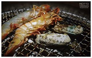 牧島燒肉專門店-52
