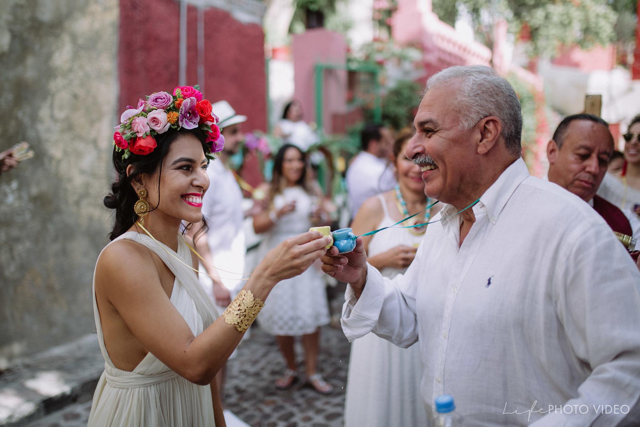 San_Miguel_de_Allende_Wedding_Photographer_0006
