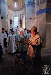 Праздник Рождества Богородицы 240