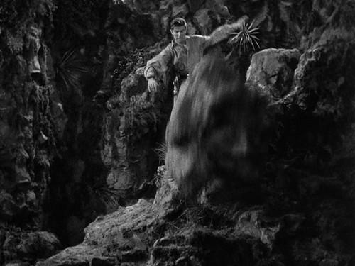 KING_KONG_1933-01.14.07