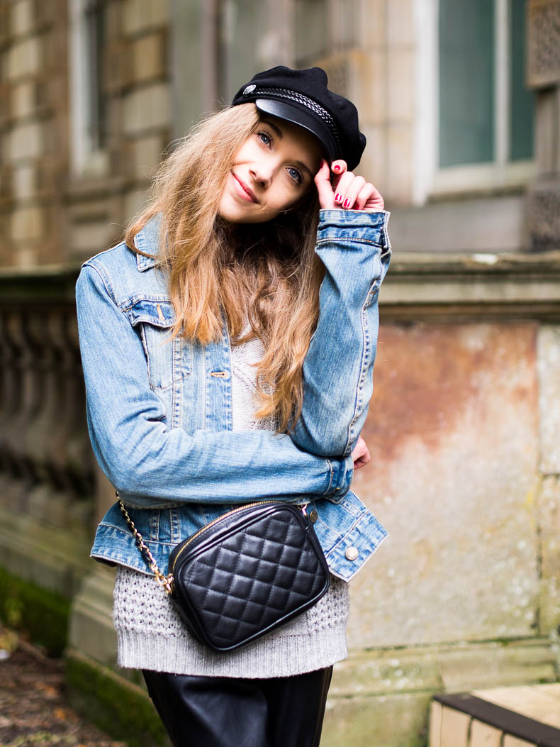 what-to-wear-this-autumn
