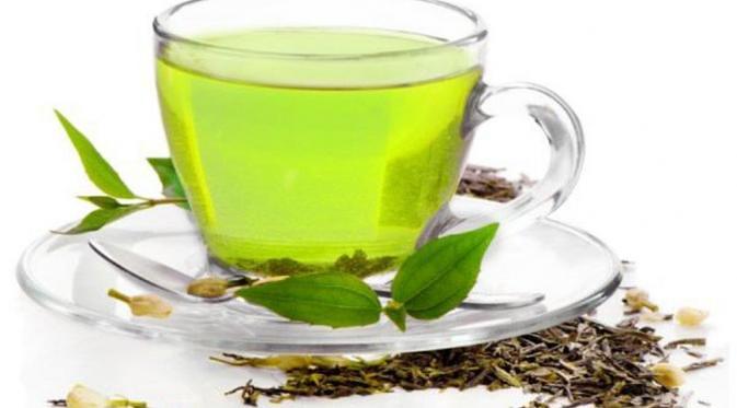 10 Cara Alami Menyembuhkan Penyakit Lipoma