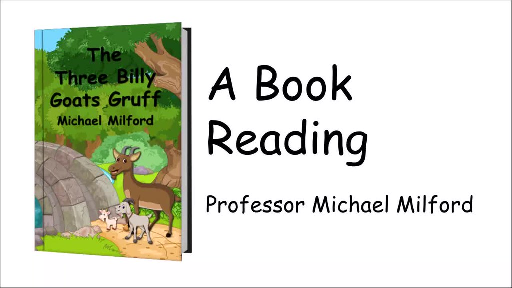 goats_reading
