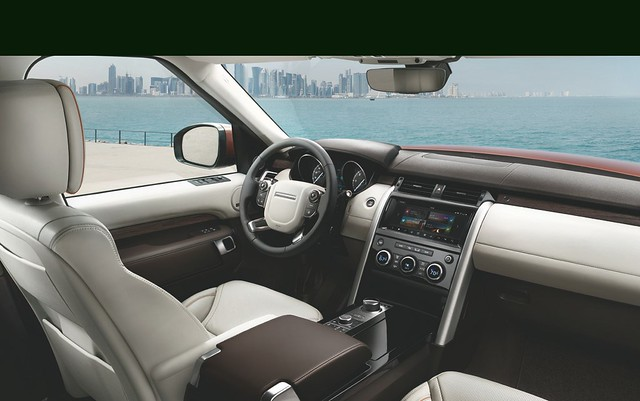 Land-Rover-Discovery (2)