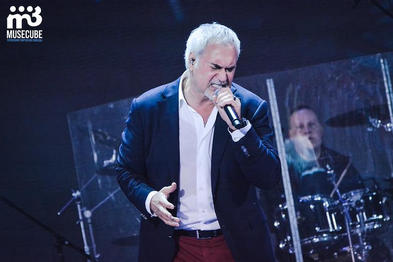 Валерий Меладзе ф. Николаев Евгений-21