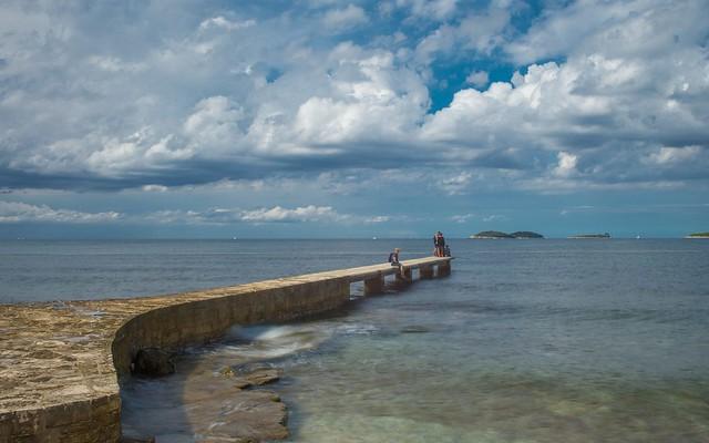Adriatic Sea (50)