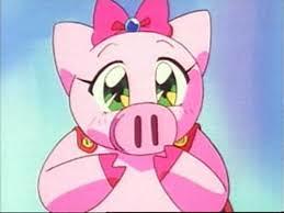 super pig - super pig