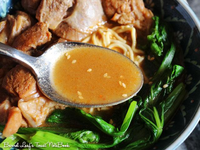 hsiao-chuan-shi-tang-pork-noodles (23)