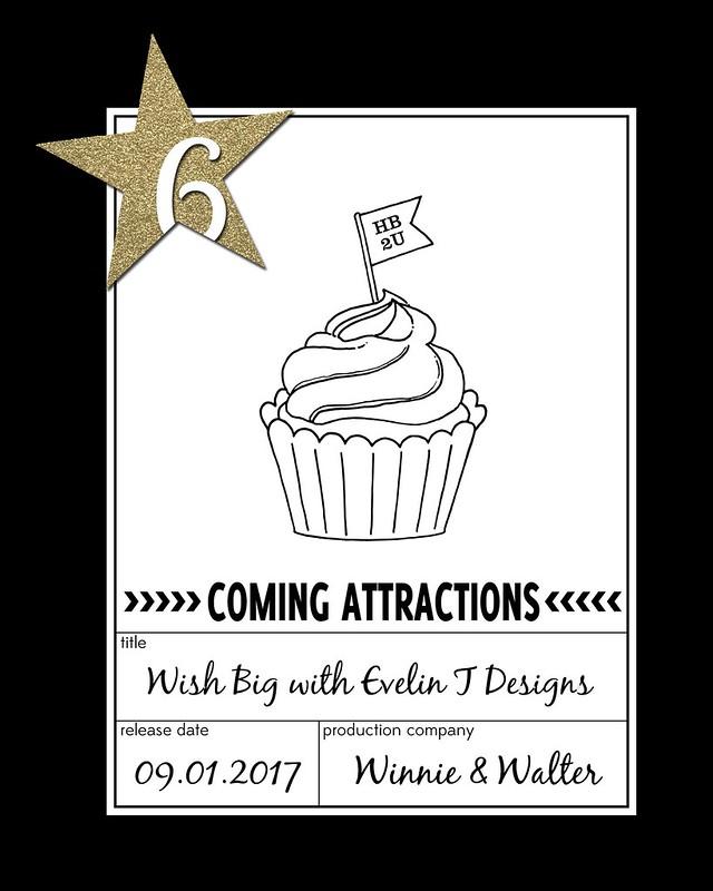w&w_WishBigETD_CA-400