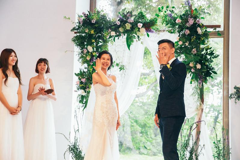 顏氏牧場,戶外婚禮,台中婚攝,婚攝推薦,海外婚紗5557