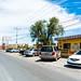 Oscar Flores-307 por IMIP Ciudad Juarez