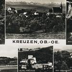 1961 Kreuzen P