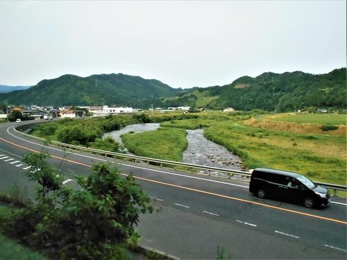 jp-tottori-kamigori 22 (5)