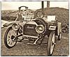 1909 Hupmobile Model 20 at Amelia Island 2006 by gswetsky
