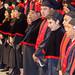 Graduacion agosto 2017-12