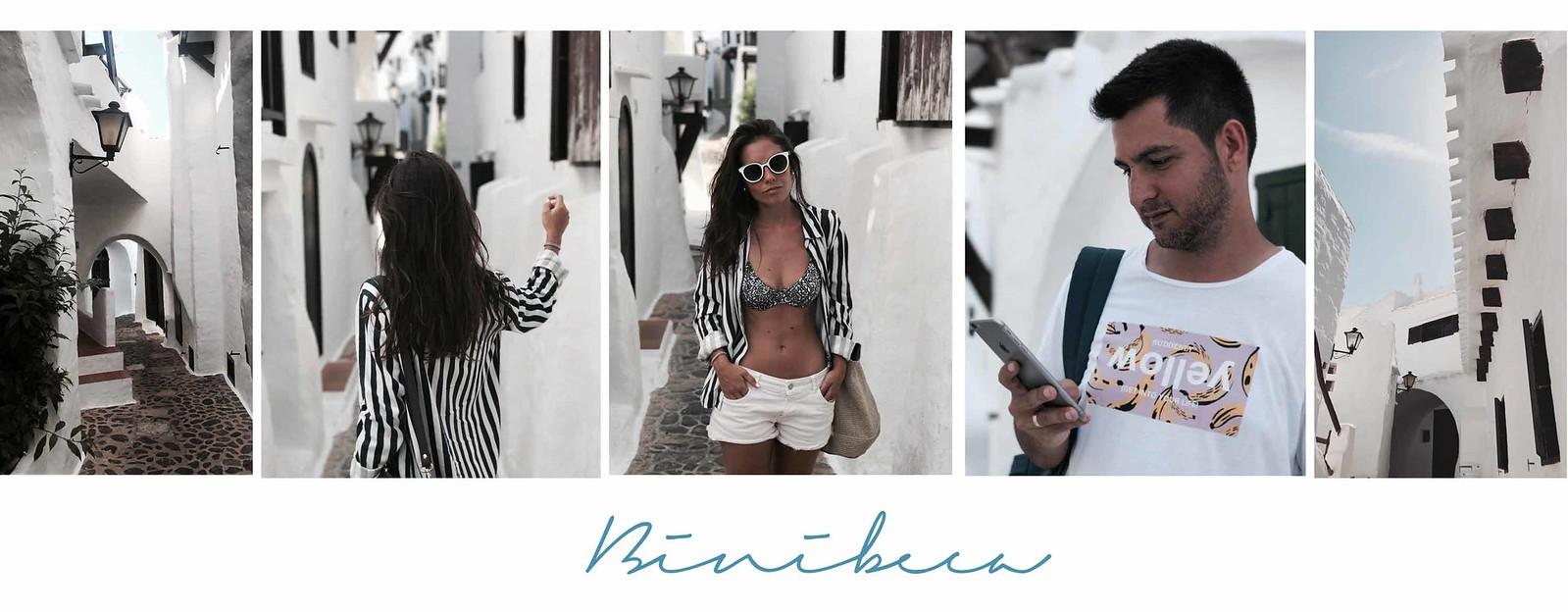 017_jamaica_apartamentos_menorca_vacaciones_en_familia_theguestgirl_travel_post_travel_viajar_fornells_menorca_the_guest_girl