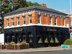 West Sussex Pubs