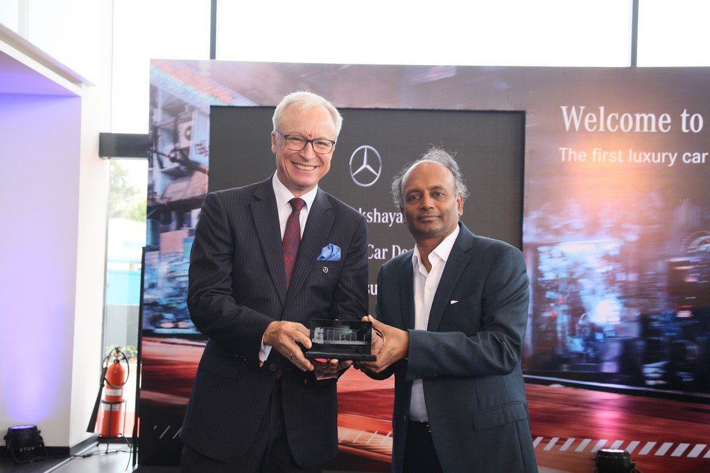 Mercedes-Benz-Mysuru-Dealer-Akshaya-Motors (2)